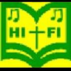 HiFi Radio Madagascar