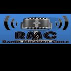 (RMC) Radio Milagro Chile Chile