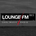Lounge FM Latvia