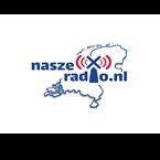 nasze-radio.nl Netherlands