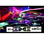 The Edge Radio Kenya