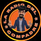 La Radio Del Compadre United States of America
