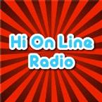Hi On Line France Radio Netherlands