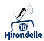 Radio Television Hirondelle | 107.9 FM Haiti