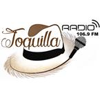 Toquilla Radio Ecuador