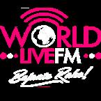 Worldlivefm Germany