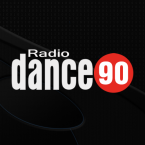 Radio Dance 90 Peru