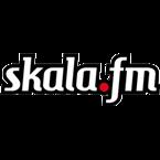 Skala FM 107.7 FM Denmark, Århus