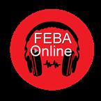 Feba Online India