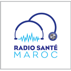 RADIO SANTE MAROC Morocco