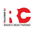 Radio Creactividad Spain