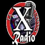 Urbana Mix Radio El Salvador