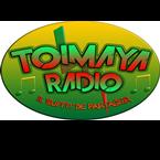TOIMAYARADIO Comoros