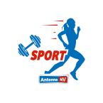 Antenne MV Sport Germany