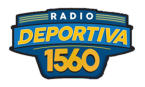 Radio Deportiva 1560 am Mexico