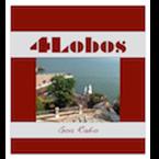 4Lobos Goa Radio Canada