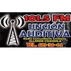 Radio Uncion Auditiva Mexico