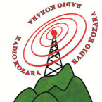 Radio Kozara 89.9 FM Bosnia and Herzegovina, Gradiška
