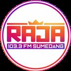 RAJA FM SUMEDANG Indonesia