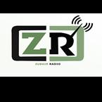 zubaiRRadio Netherlands