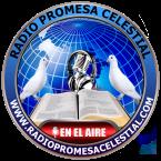 Radio Promesa Celestial Guatemala