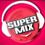 Dance FM Supermix Spain