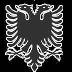 Rtv Shqiponja Slovakia