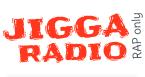 JIGGA RADIO Bulgaria