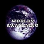 Worlds Awakening Radio United Kingdom