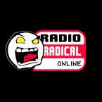 Radical fm Ecuador