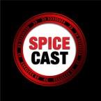 Spice Cast Australia