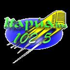 Radio Itapúa FM 102.5 FM Paraguay, Encarnacion