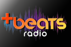 +Beats USA