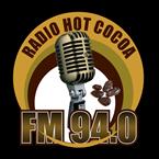 Radio Hot Cocoa FM 94.0 Cameroon