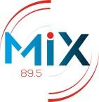 Mix, la radio étudiante France