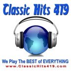Classic Hits 419 United States of America
