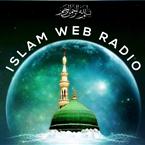 Islam WebRadio France