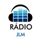 Rádio JLM Brazil