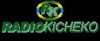 Radio Kicheko Live Tanzania
