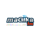 Magika FM United States of America
