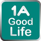 1A Good Life Germany