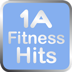 1A Fitness Hits Germany