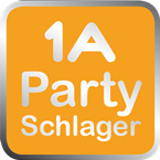 1A Partyschlager Germany