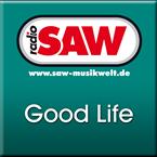 radio SAW-Good Life Germany