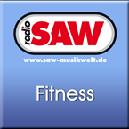 radio SAW-Fitness Germany