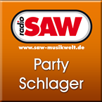 radio SAW-Partyschlager Germany