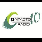 Contacto 10 Radio Brazil