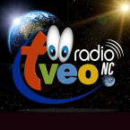 Tveo Radio NC United States of America