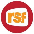 RADIO SANS FIN - RSF Haiti
