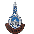 Radio Benue Makurdi Nigeria